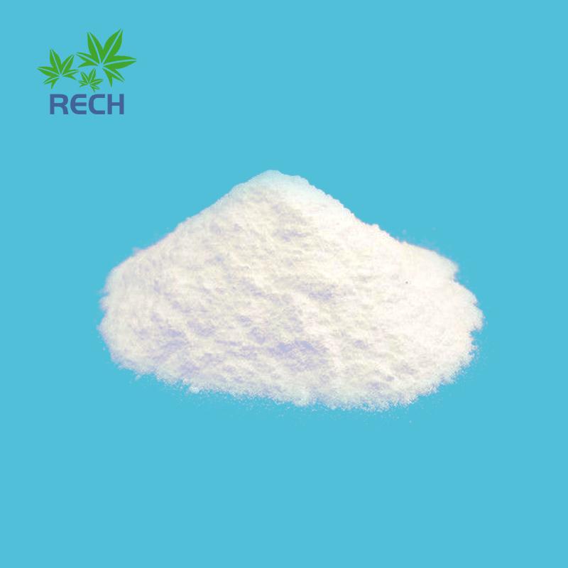 Titaniumdioxyd