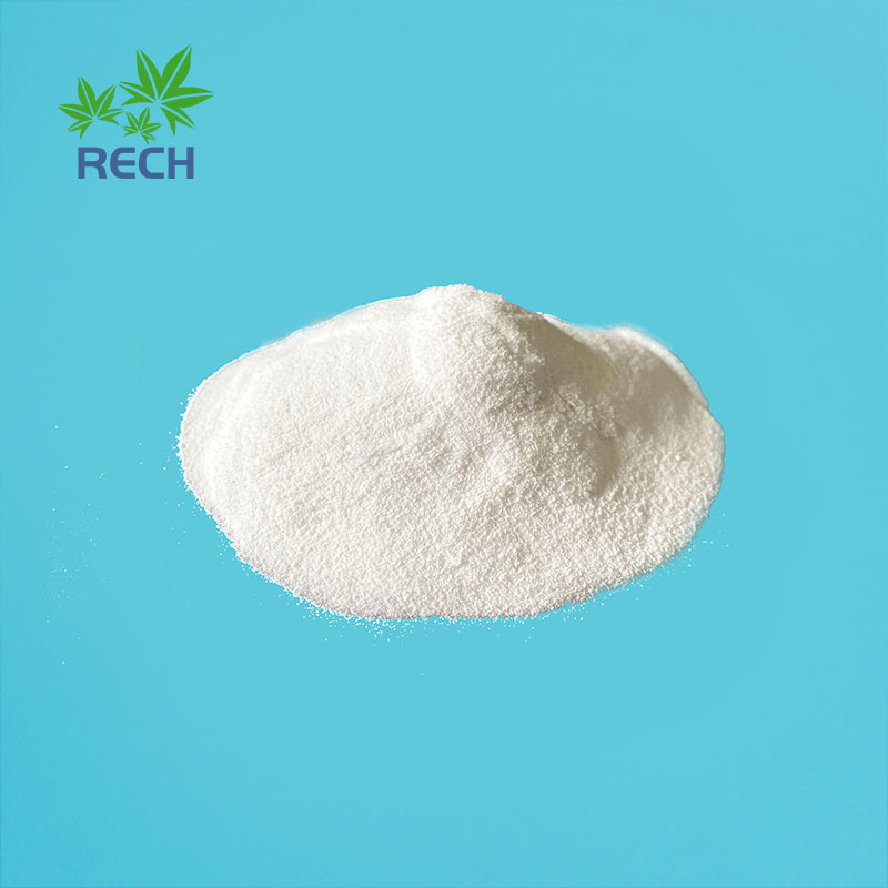 Zinc Sulphate Monarchate