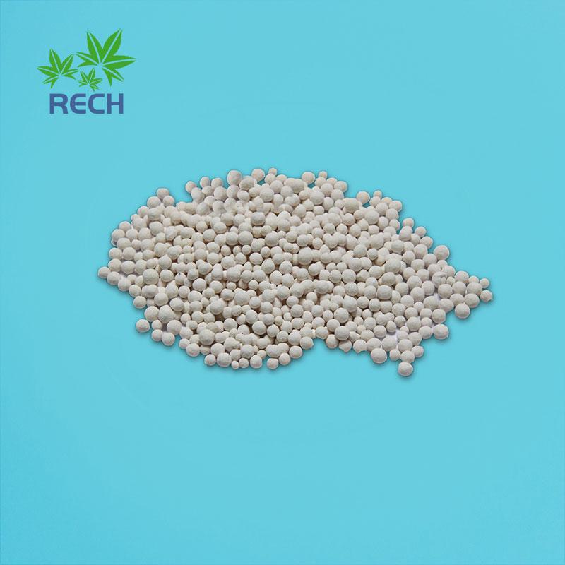 Pupuk Monohidrat Mangan sulfat