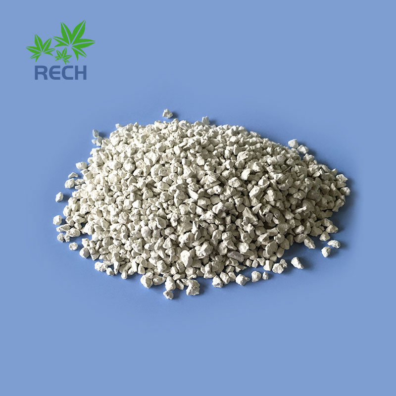 ʻO Ferrous Sulfate Monohidate Granular