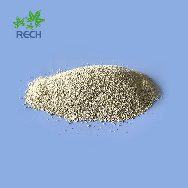 Ferrous Sulfate Monohydrate manyolo