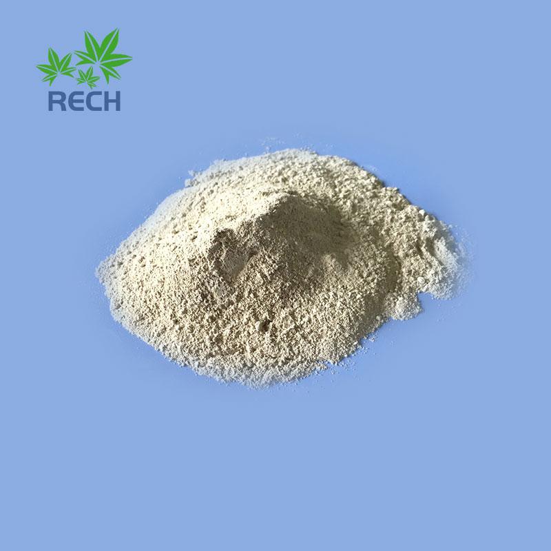 Ferrous Sulfate Monohidrat Fertilizer