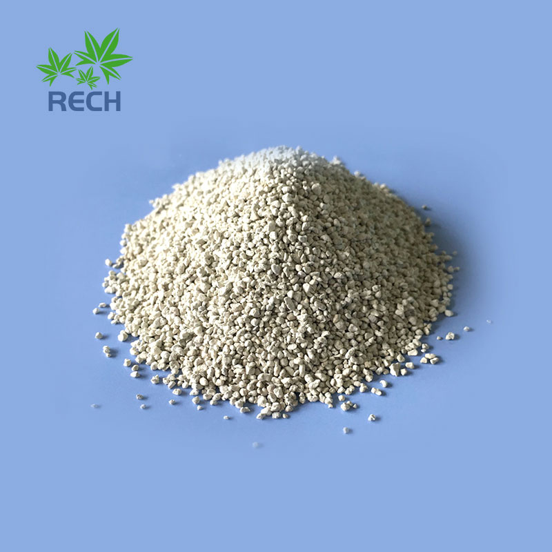 Ferrous Sulphate Monarchate Fertilizer